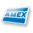 amex hackettstown auto body